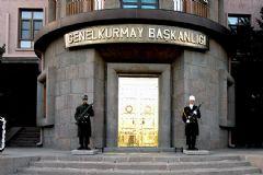28 PKK'lı Terörist Etkisiz Hale Getirildi