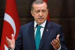 Erdoğan Gençlerle Görüştü, İşte Ertelenen Derbi Yorumu