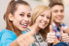 'Bahar Paketi' İle Gençlerin Borcu Silinecek