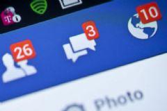 Facebook'a Artık HD Çözünürlükte Fotoğraf Yüklenebilecek