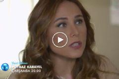 Poyraz Karayel 50'nci Bölüm Fragmanı Yayınlandı