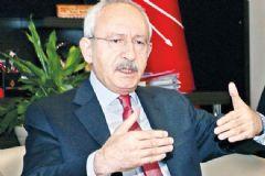 Kılıçdaroğlu'ndan Reza Zarrab Açıklaması