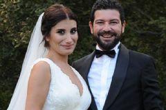 İrem Derici Ve Rıza Kandemir'in Boşanma Nedeni Ortaya Çıktı