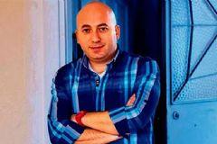 Evim Şahane'nin Mimarı Selim Yuhay İhanetle Sarsıldı