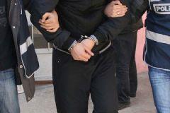 Diyarbakır'da Nevruz Tertip Komitesindeki 8 Kişiye Gözaltı