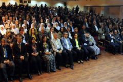 Selahattin Demirtaş: 'Biz Terörü Desteklemedik'