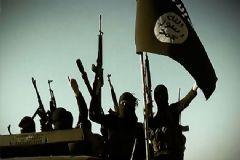 IŞİD'den Kan Donduran Anket!
