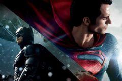 THY Sponsor Oldu, Batman Süpermen'e Karşı Rekor Kırdı