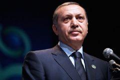 Erdoğan Pakistan'daki Terör Saldırısı Hakkında Açıklama