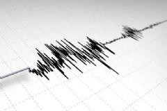 İzmir Karaburun'da 3.7 Büyüklüğünde Deprem