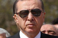 Erdoğan: 5 Bin 359 Terörist Etkisiz Hale Getirildi
