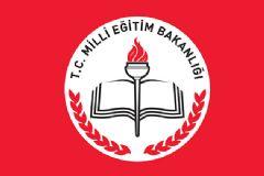 Karaman'da Tutuklanan Öğretmen Meslekten İhraç Edildi