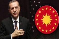 Erdoğan İçin Başlatılan Kampanya Dünya Gündeminde
