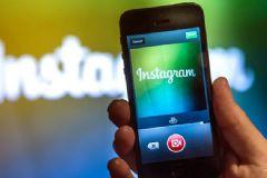 Instagram'da Video Paylaşımının Süresi 1 Dakikaya Uzatıldı