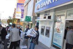 Aydın'da Gülen Cemaati'ne Yakın 8 Dershane Kapatıldı