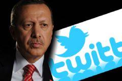 Twitter'dan Hashtag Açıklaması