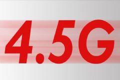 Operatörlerin 4.5G Tarifeleri Ve Fiyatları Açıklandı