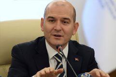 Süleyman Soylu: 'İlaç Krizi Sona Erdi'