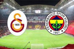 Fenerbahçe Galatasaray Derbisi İçin Gündüz Oynansın Tartışması