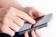 4.5G Kullananlar İnternet Paketine Dikkat!