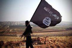 IŞİD'in Üst Düzey Komutanı Öldürüldü
