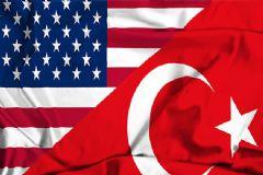 Amerika'dan Türkiye'deki Vatandaşlarına İkinci Uyarı