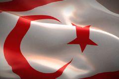 KKTC'de Koalisyon Ortağı Ulusal Birlik Partisi Hükümetten Çekildi