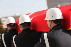 Nusaybin'den Acı Haber: 2 Şehit 1 Yaralı