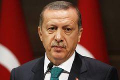 Erdoğan: Paralel Yapı Ülkeye Düşmanlıkta Terör Örgütleriyle Yarışıyor