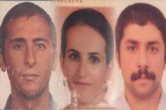 İzmir'de Bombalı Saldırı Hazırlığı Yapan 3 MLKP Üyesi Yakalandı