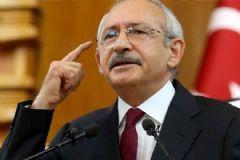 Kılıçdaroğlu'ndan Sema Ramazanoğlu'na Hakaret Dolu Sözler!