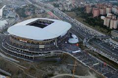 Galatasaray - Fenerbahçe Derbisi Öncesi Bu Yollar Kapalı!