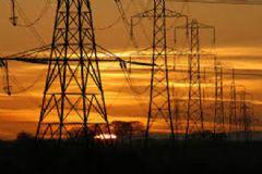 İstanbul'da 8 Nisan Cuma Günü Bazı Bölgelere Elektrik Verilemeyecek