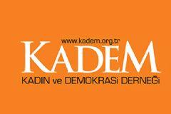 KADEM'den Kılıçdaroğlu'na Suç Duyurusu
