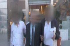 MKE Silah Fabrikası Müdürü Böyle Yakalandı