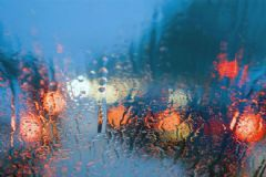 Meteoroloji'den Yurt Genelinde Yağış Uyarısı