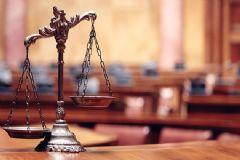 Danıştay'dan Ortaöğretimde Başörtüsü Düzenlemesinin İptal İstemine Ret