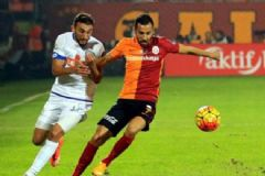 Galatasaray 4 Haftadır Galibiyet Yüzü Görmedi