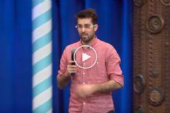 Doğu Demirkol Tekrar Güldür Güldür Show'a Çıktı