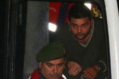 Özgecan'ın Katilleri Cezaevinde Saldırıya Uğradı