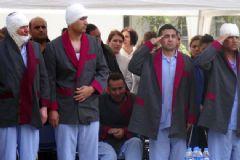 Diyarbakır Hani Saldırısında Şehit Sayısı 2'ye Yükseldi