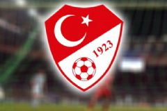 Beşiktaş, Fenerbahçe ve Bursaspor PFDK'ya Sevk Edildi