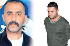 Özgecan'ın Katilinin Öldürülmesine İlişkin 5 Kişi Açığa Alındı