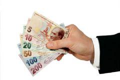 BDDK Başkanı Akben: 'Kredi Faiz Oranlarında Düşme Bekliyoruz'