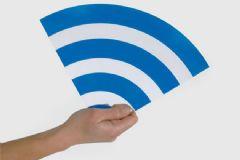 Wifi Bağlantısı Sorunları Yaşıyorsanız Bu Yöntemi Deneyin