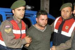 Suphi Altındöken'in Ölümüyle İlgili 6 Kişi Tutuklandı