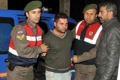 Ahmet Suphi Altındöken'in Nereye Gömüleceği Belli Oldu