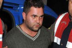 Özgecan Aslan'ın Katili Suphi Altındöken Mersin'e Defnedildi