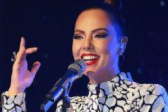 Ebru Gündeş Konserlerini Neden İptal Etmediğini Açıkladı