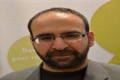 İsveç'te Türk Konut Bakanı Mehmet Kaplan Görevden Alındı